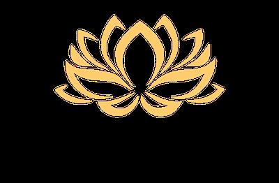 El Torreón de Navacerrada Logo